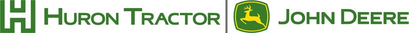Huron Tractor & John Deere