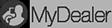 MyDealer